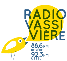 Radiovassivieire