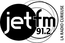 jetFM