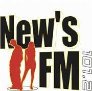 newsFM