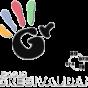 radio-gresivaudan-crolles-1395937799