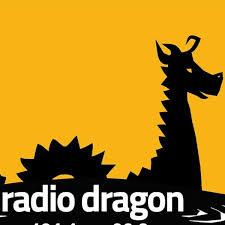 radioDragon
