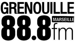 radioGrenouille