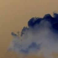 Inverted nuvem