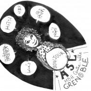Dessin-Coline-CCAS001-recadree