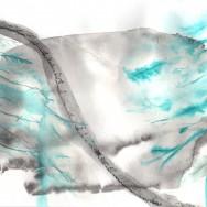 illustration-Audio-Ski271-retravail