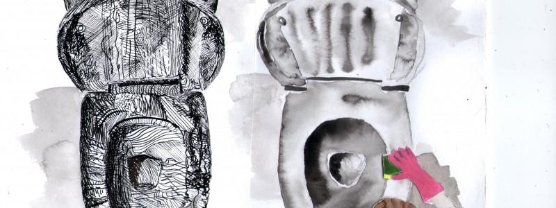 Dame-PipiIllustrationGants190